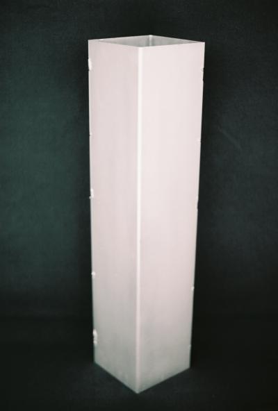 Vinyl Mart Direct Post Sleeve